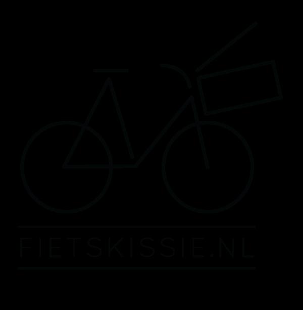 fietskissielogo